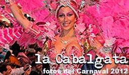Fotos del Carnaval 2012'