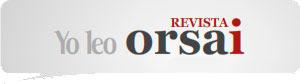 lectores-orsai